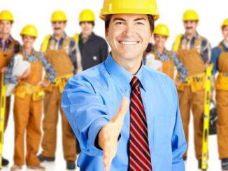 PelatihanProgram Pengembangan Manajemen Acara Umum