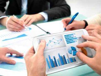 Financial Control Management