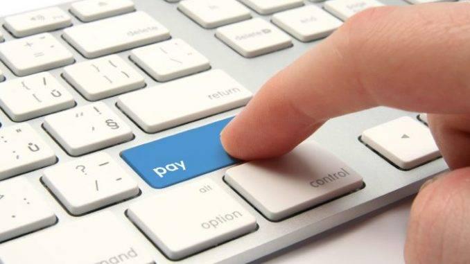 PelatihanMemahami Industri Kartu Pembayaran