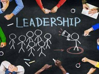 Leadership Skills and Managerial