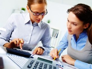 Forensic Accounting and Investigative Audit