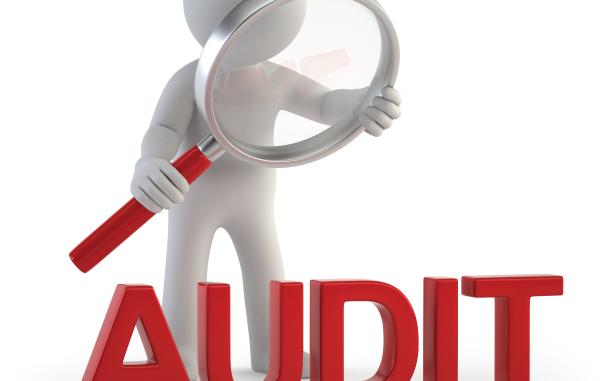 Risk-Based Audit
